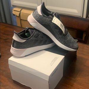 New NWT Adidas Questar X BYD sizes 8.5,9.5